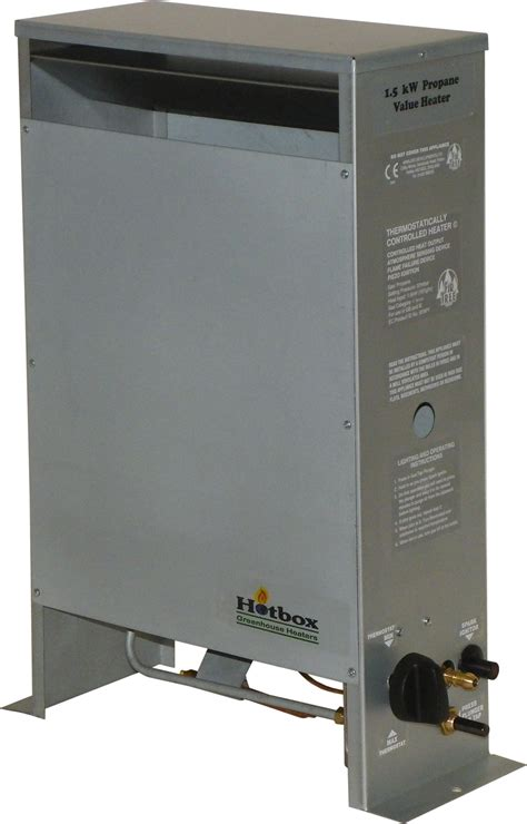 dickinson marine direct vent propane small propane heaters mr heater mh125lp 125 garage