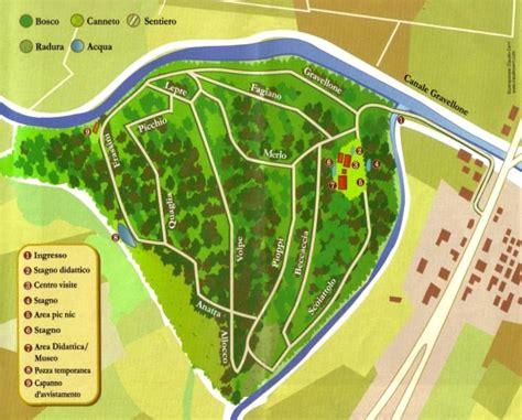 lipu pavia pavia e dintorni le attivit 224 dell oasi bosco negri