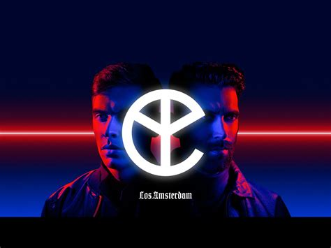 wallpaper yellow claw yellow claw symbol