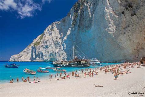 best beaches greece 5 of the best beaches in greece my greece travel