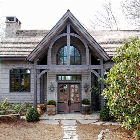 general paint exterior house colors best exterior color schemes house color schemes