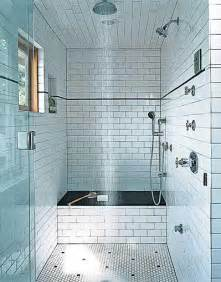 Bathroom Subway Tile Designs subway tile bathroom