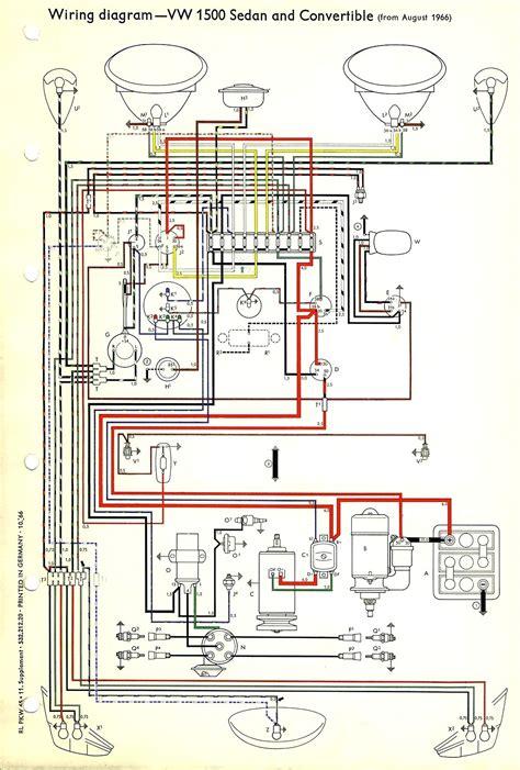 diagram volkswagen 2002 beetle wiring diagram
