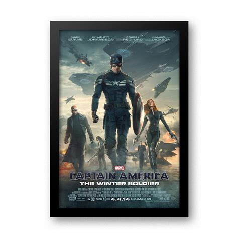 marvel film memorabilia signed movie poster signed marvel movie memorabilia