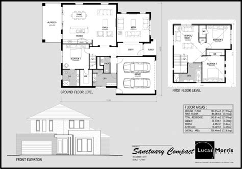 6 bedroom double storey house plans amazing 6 bedroom house plans perth corepad pinterest