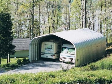 steel arch buildings for sale steel arch buildings for sale classifieds