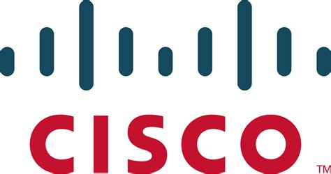 cisco systems wikipedia  enciclopedia livre