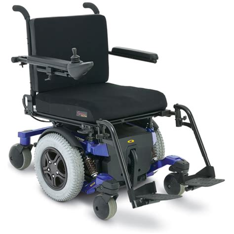 Quantum Power Chairs Quantum Rehab Parts All Mobility Brands Mobility
