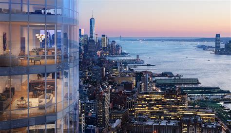 ny housing new nyc apartments hitting the market fall 2016 curbed ny