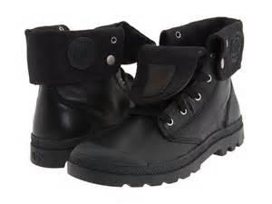 Wedding Shoes Size 12 Palladium Baggy Leather Zappos Com Free Shipping Both Ways