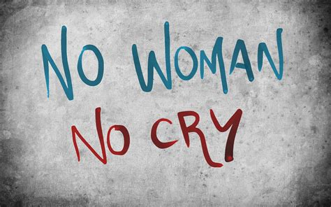 no walls no woman no cry wallpapers 1920x1200 981918