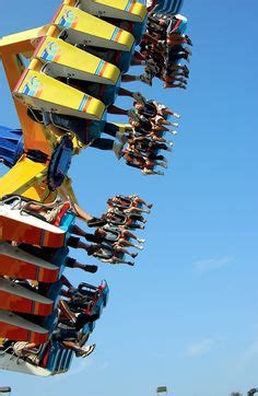 screamin swing dorney park thrill rides on pinterest parks revolutions and thunder