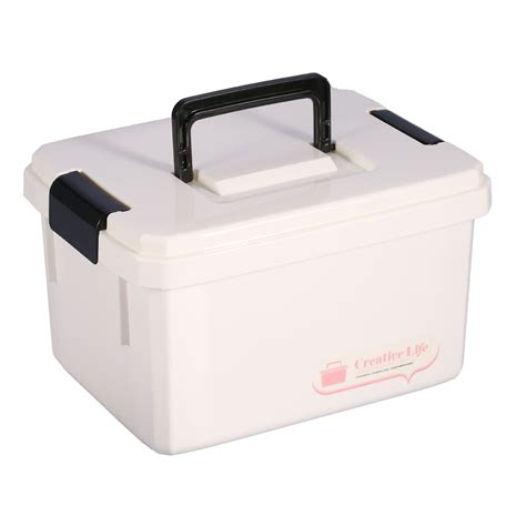 Portable Medicine Storage Box aid box portable medicine storage cabinet