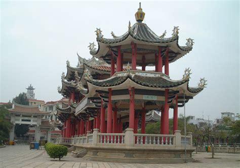 5 day highlights of xiamen tour xiamen china tours china - Boat Tour Xiamen