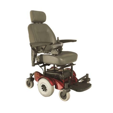 alquiler sillas electricas alquiler de sillas de ruedas motos y scooters el 233 ctricas