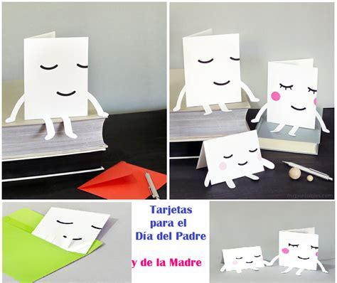 como hago una tarjeta para el da del amor y la amistad tarjetas personalizadas para el d 237 a de la madre o d 237 a del