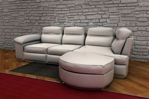 best rated sofas city sent consumers best rated sofas can