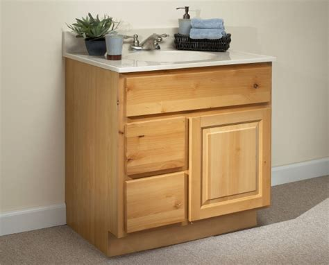 where to buy kountry wood cabinets kountry wood products usa kitchens and baths manufacturer