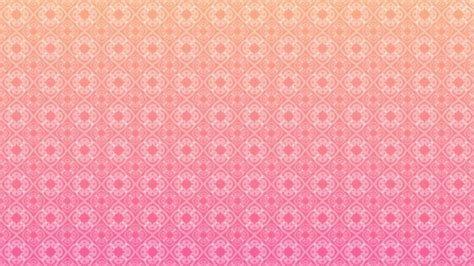 pattern tumblr backgrounds pink download these 45 pink wallpapers every engineer girl will