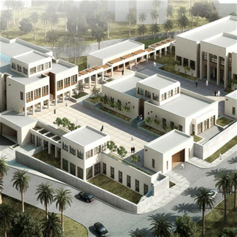 design engineer kuwait state of kuwait embassy in yemen