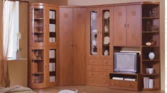 Room Cupboard Drawing Room Cupboard Designs Images And Photos Objects