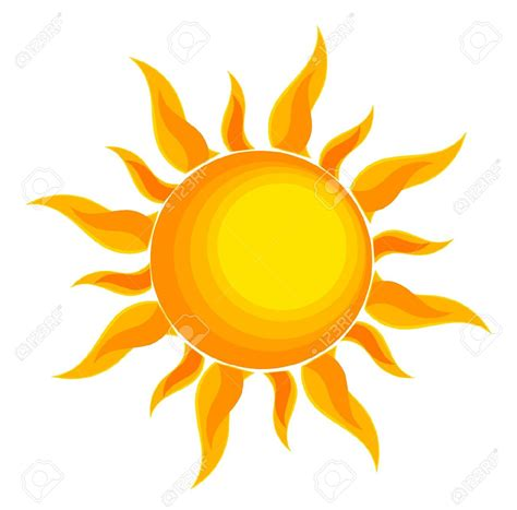 sun images sun clipart images black and white colorful drawing
