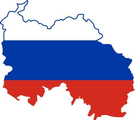 russia map png file flag map of south ossetia russia svg wikimedia commons