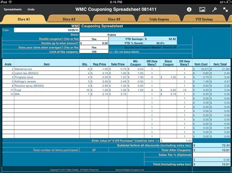 Numbers Spreadsheet by Coupon Spreadsheet 2017 2018 Best Cars Reviews