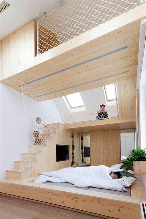 len 4room 35 mezzanine bedroom ideas the sleep judge