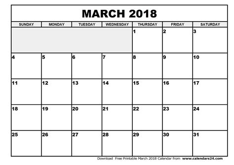 drive calendar template 2014 march 2018 calendar monthly calendar 2017
