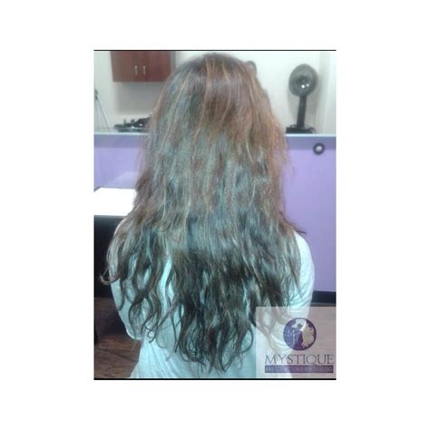 compant that sell weave hair on steve in the morning showperfect hair mystique hair collection eurasian hair wholesale and more