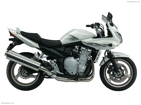 Suzuki Range Suzuki White Limited Run Range Bike Wallpapers
