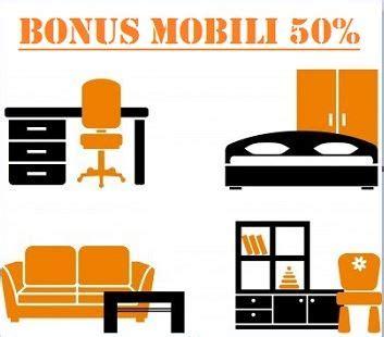 bonus arredamenti arredi detraibili al 50 bonus mobili fino al 31 12 2013