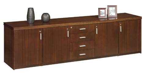 uffix wall unit oxford office furniture