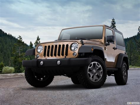 Jeep Dealership Orange County Orange County Jeep Chrysler Dodge Ram Dealer Orange County