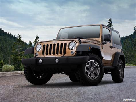 Oc Jeep Orange County Jeep Chrysler Dodge Ram Dealer Orange County