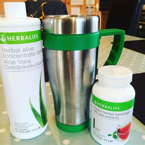 Herbalife Detox Tea by 38 Best Herbalife Images On Teas Herbalife