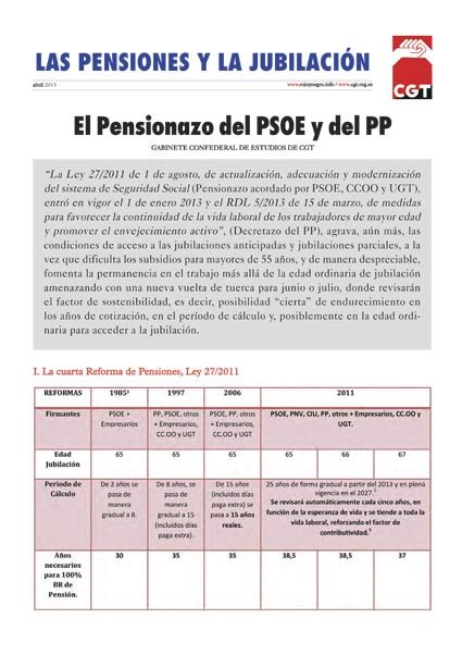calendario 2016 en aguascalientes pago pension y jubilacion del imss calendario de cobro de pensiones septiembre msp listado de