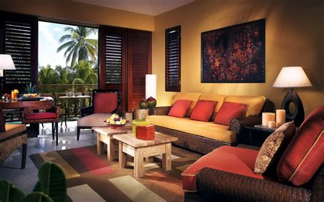 Interior House Decoration Images