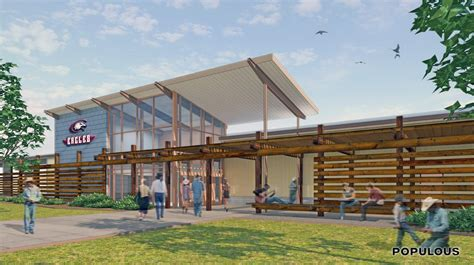 Chadron State College to Develop New Rangeland Science ...