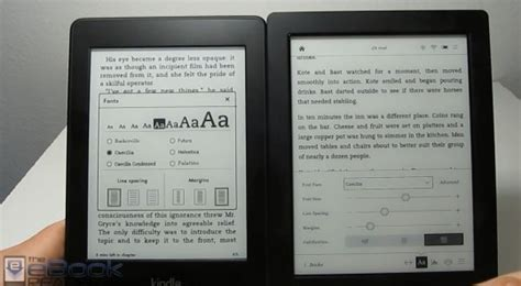 best kobo aura 2 ebook reader prices in australia getprice review of ebook reader software free download filewhere