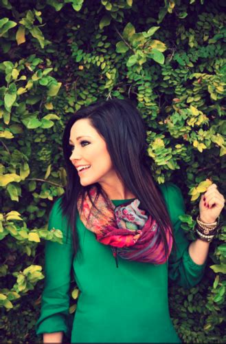 where did kari jobe get her flower crown for her wedding quot where did you get that quot july 2012