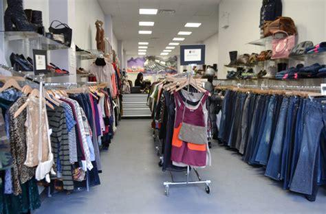 do toronto thrift stores a bedbug problem