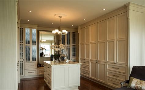 Ideas For Bathrooms Remodelling traditional master ensuite traditional closet ottawa