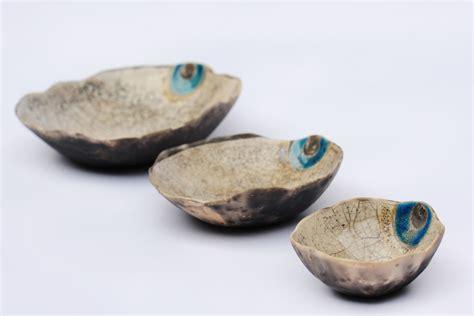 Decorative Ceramic Bowls cornucopia magazine decorative white ceramic bowls set