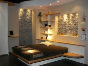 Not Just Kitchen Ideas bedroom furniture design modern bedroom
