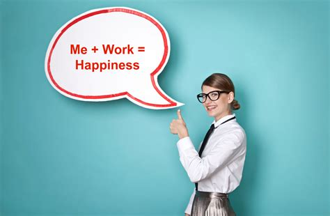 At Work 7 ways for to be happier at work coach