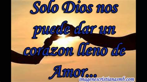 imagenes con reflecciones biblicas fotos con frases bonitas related keywords fotos con