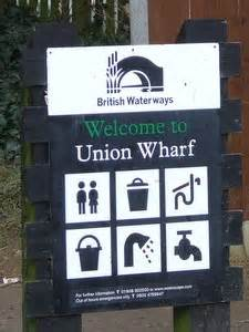 union wharf day boat hire we have a choice of uk starting locations for you to
