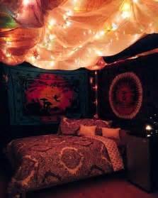 indie home decor best 25 indie room ideas on pinterest indie room decor